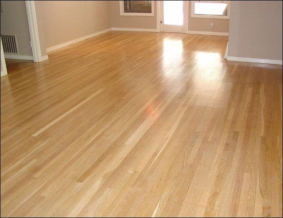 Bamboo Floors Hawaii Oahu Hardwood, Hardwood Flooring Honolulu