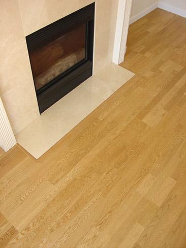 Charming Hardwood Floor Hawaii, Bamboo Flooring, Hardwood ...